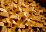Block diffusers