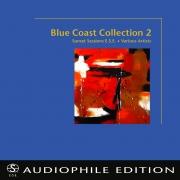 Blue Coast Collection 2