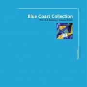Blue Coast Collection