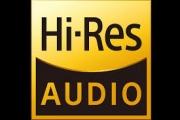 H-Res Audio