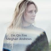 Meghan Andrews