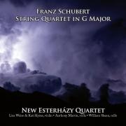 New Esterhazy Quartet