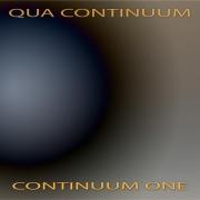 Qua Continuum